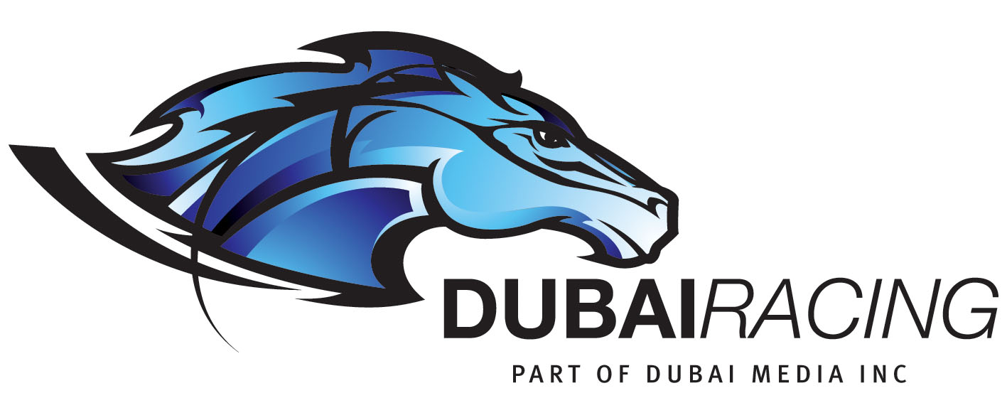 dubai racing live tv